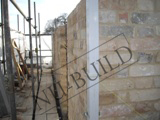 norfolk builders extension new build norfolk